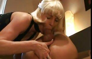 # Sexy fingering #